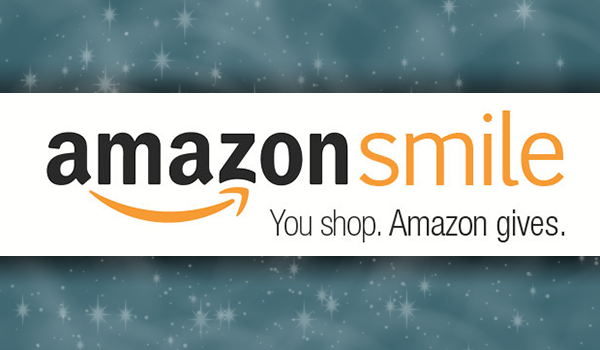 amazon smile tag bckgrnd 600 x 350 PNG